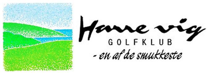 Harre Vig Golfklub