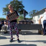 Judith Arnfast vinder længste drive for damer